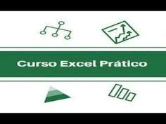 Curso Excel Prático