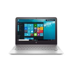 Buy HP Pavilion 15-ab220TX Notebook specifications and warranty information: Available at placewellretail.com