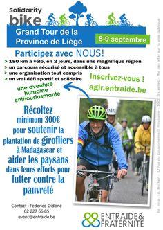 Solidarity Bike 2018, https://chti-sportif.fr/calendrier/solidarity-bike-2018/