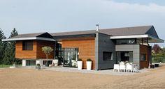 Architecte, Urbaniste, Thonon Les Bains (Haute-Savoie, 74)