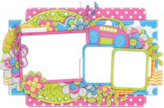 View album on Yandex. Tarpaulin Design, Foto Frame, Papel Scrapbook, Scrapbook Layouts, Boarders And Frames, Baby Girl Scrapbook, Text Frame, Glitter Flowers, Frame Background