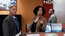 NCIS Video - Under the Radar - CBS.com