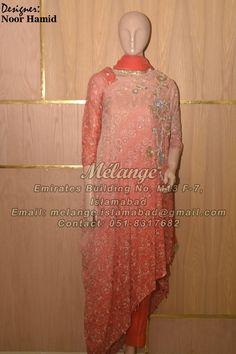 Price: Rs.25,000 Pcs:3