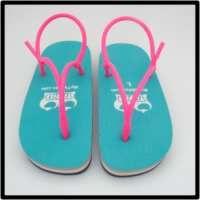 0e53af980cc Tiddies. Soft shoes for a hard world. My Pinterest