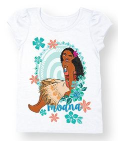 895d59d140740 100 Best Moana images in 2019 | Moana, Disney girls, Beauty products
