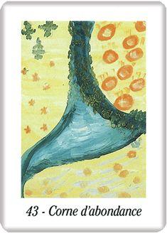 Tirage gratuit de l'oracle lumiere : trois cartes Oracle Tarot, Tarot Decks, Meditation, Tapestry, Artwork, Languages, Spirit, Decor, Free Art Prints