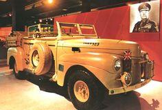 (Maquettiste) Ford C11ADF au 1/25 (dilemme) - Fuente - http://maquette-garden.forumactif.com/t16351-maquettiste-ford-c11adf-au-1-25-dilemme