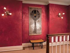 The American Society of Interior Designers (ASID) advances the interior design profession and communicates the impact of design on the human experience. Plum Walls, Cool Lighting, Magazine Design, Home Projects, Family Room, Upholstery, Custom Design, New Homes, Interior Design