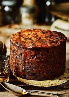 Xmas Food, Christmas Cooking, Christmas Desserts, Baking Recipes, Cake Recipes, Dessert Recipes, Cupcakes, Cupcake Cakes, Gateaux Cake