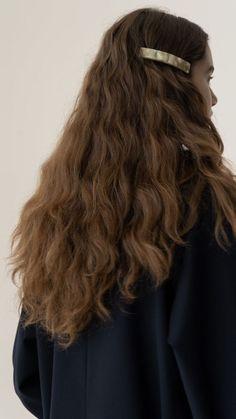 Beauty is terror Hair Inspo, Hair Inspiration, Aesthetic Hair, Grunge Hair, Dream Hair, Pretty Hairstyles, Hairstyles 2016, Short Hairstyles, Hairstyles Videos