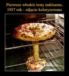 """Twenty-Eight Italian Memes That Are Just Pici - Funny memes that """"GET IT"""" and want you to too. Get the latest funniest memes and keep up what is going on in the meme-o-sphere. Cooking Fails, Cooking Humor, Food Fails, Memes Humor, Fake History Memes, Funny Images, Funny Photos, Funniest Photos, Italian Memes"""