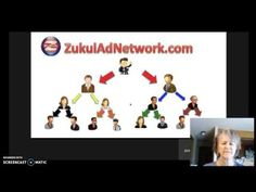 Zukul Ad Network Ad Pack Purchase 2016