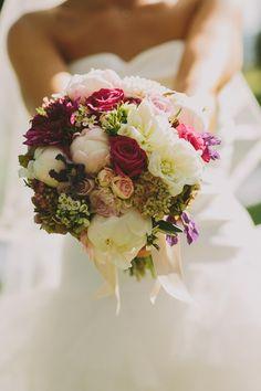 329 Besten Blumen Bilder Auf Pinterest Flower Arrangements Floral