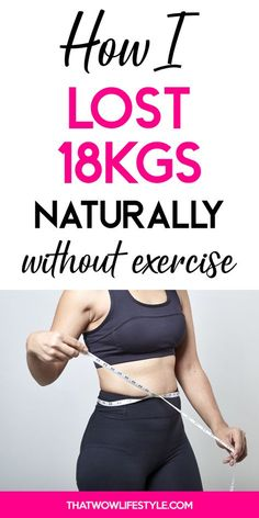 Weight Loss Meals, Diets Plans To Lose Weight, Lose Weight In A Week, Weight Loss Program, Best Weight Loss, How To Lose Weight Fast, Lost Weight, Weight Gain, Loose Weight Without Exercise