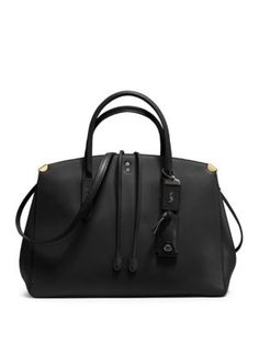 COACH 1941 . #coach1941 #bags #shoulder bags #hand bags #leather #tote #