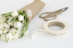 wedding photography packaging - love this for my future clients!