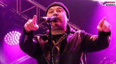 Mihai Emil Georgescu(Miţă) - Bere Gratis - Radioumbrela.ro Internet Radio, Concert, Musica, Concerts