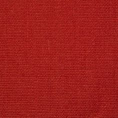 Baumwoll-Leinengewebe, Oeko-Tex Standard 100, rot