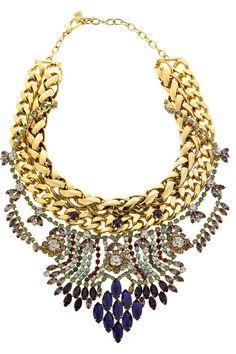 תוצאות חיפוש תמונות ב-Google עבור http://www.myjewelrytrends.com/wp-content/uploads/2010/05/16/Dannijo-Omala-antique-gold-plated-necklace.jpg