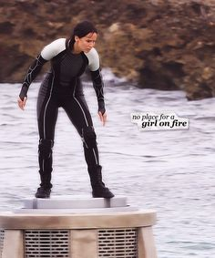 Catching Fire pics were released!!!!!!!!!! YAY!!!!!!!!!!!!!!!!!!!!!!!!!!!!!!!!!!!!!!!!!!!!!!!!!!!!!!!!!!!!!!!!!!!!!!!!!!!!!!!!!!!!!!!!!!!!!!!!!!!!!!!!!!!!!!!!!!!!!!!!!!!!!!!!!!!!
