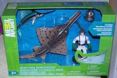 Animal Planet Sperm Whale Set By Toys R Us 35 39 The
