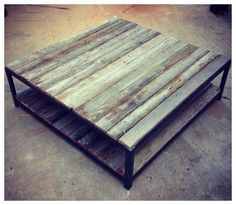 madera comedor mesa ratona