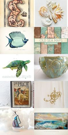 nautical  twitter.com/DizArtEx pinterest.com/DizArtEx  #illustration #compass #earrings #table #nautical