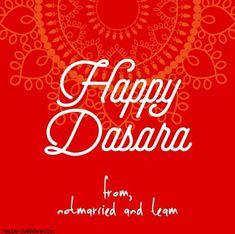 Happy Dasara 2019 Wishes In Hindi