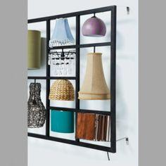 applique murale design on pinterest. Black Bedroom Furniture Sets. Home Design Ideas