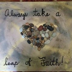 Beach canvas Spray paint canvas Superglue stones on canvas Mix sand with modge podge and paint mixture around heart. Write your quote with puffy paint:) Beach Canvas, Canvas Art, Spray Paint Canvas, Arts And Crafts, Diy Crafts, Puffy Paint, Juices, Be Yourself Quotes, Landscaping