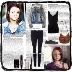 """""""Finding Carter - Carter Stevens"""" by fan-girl-mode on Polyvore"""