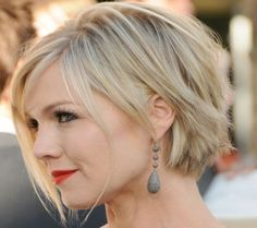 jennie garth hairstyles - Google Search | Hairstyles I Love! | Pinter ...