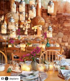 #Repost @deplanv (@get_repost)  Two amazing New Yorkers tie the knot on the isle of winds and their Mykonos #wedding was as fun and unique as their every single choice. Fedenico we love you!!! Gorgeous image by @sotiris_tsakanikas  @george_kostopoulos  #weddingplanner #weddingevent #ido #fedenico #sotiristsakanikas #georgekostopoulos #hippiefish #alemagou #candlewedding #instaweddings #instawed #weddinginspo #weddingbells #weddingreception #weddingvenue #weddingvendorgreece #weddingvendor…