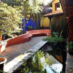 """@gabrielbeas's photo: """"Casa en Gdl 2007-2009 #mexico #gdl #gbdarquitectura"""""""