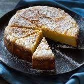 Recipe Orange, Lemon, Coconut and Almond Cake by nicky parsons - Recipe of category Baking - sweet
