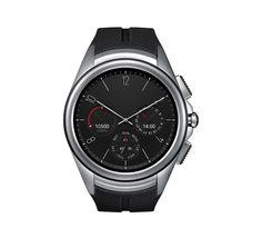 Fantechnology: LG Watch Urbane 2ND Edition: l'allenatore al polso...