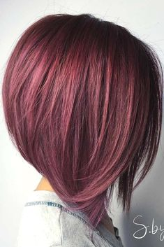 Nice Popular Medium Length Hairstyles for Those With Long, Thick Hair ★ See more: glaminati.com/…  The post  Popular Medium Length Hairstyles for Those With Long, Thick Hair ★ See more: g…   ..