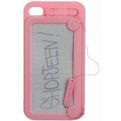 Phone fun #shopjeen #phone #case