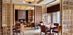 ザ・リッツ・カールトン京都 公式サイト【The Ritz-Carlton, Kyoto】