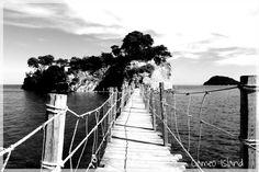 Cameo island-zante