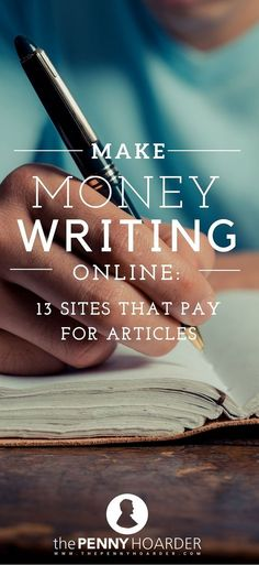 Best paying essay writing sites