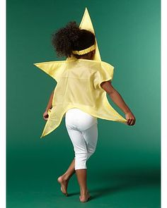 Star nativity costume read reviews and buy online at george shop star costume solutioingenieria Image collections