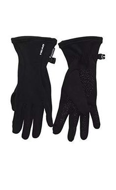 7b89acf7d Head Women's Multisport Touchscreen Gloves SML #fashion #clothing #shoes  #accessories #womensaccessories