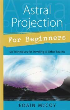 46 best divination dreams meditation astrology images on astral projection for beginner by edain mccoy written for beginners this book provides step fandeluxe Gallery