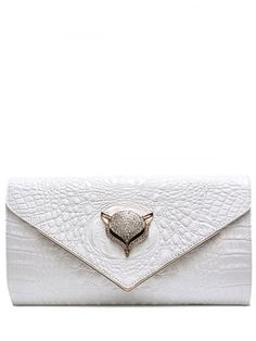 GET $50 NOW | Join RoseGal: Get YOUR $50 NOW!http://www.rosegal.com/evening-bags/pu-leather-rhinestones-embossing-evening-728186.html?seid=1424208rg728186