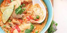 thai chickken
