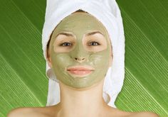 If you are looking for simple and effective natural homemade face masks or face packs for different reasons, this post is certainly for you. Must read post.
