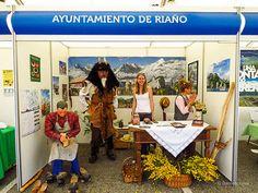 La Montaña sigue en León este domingo – Diario D – Dani Leoz