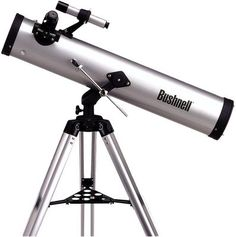 Bushnell® Deep Space Reflector Telescope