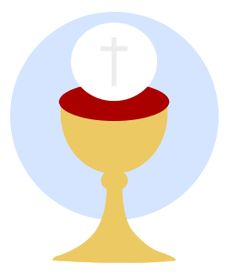 The body and blood of Jesus Computer Icon, First Communion, Vector Free, Blood, Religion, Clip Art, Symbols, Christian, Jesus Cristo